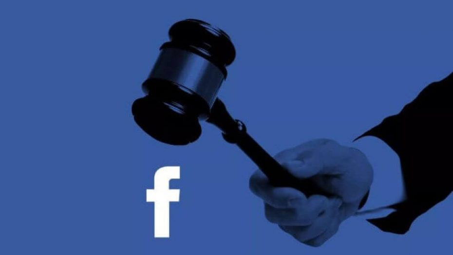 German Court Ruling against Facebook Data Collection Practices a Possible Catalyst