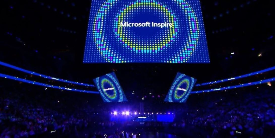 Microsoft Inspire: Microsoft Makes New Investments to Drive Organizational Resiliency for Partners