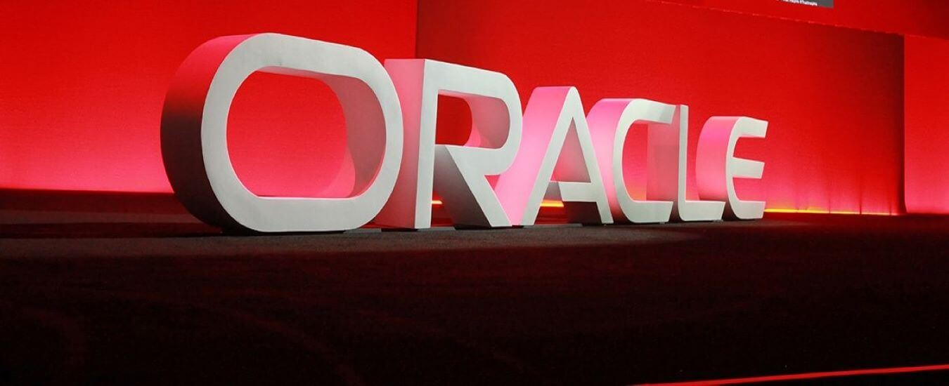 Oracle Announces Its Fully Managed Region Cloud@Customer