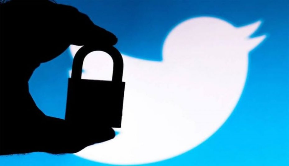 What the Massive Twitter Hack Means for CISOs and Security Vendors