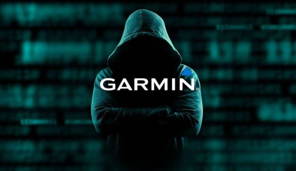 Garmin Cyber-attack Garners Up To $10 Million Ransom To Hackers