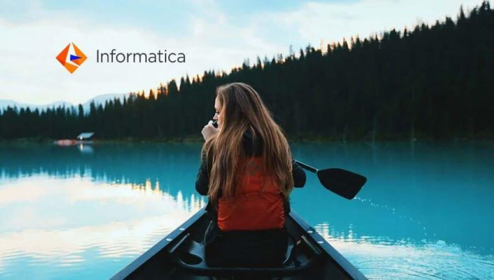 Informatica Acquires GreenBay Technologies, an AI and Machine Learning Startup
