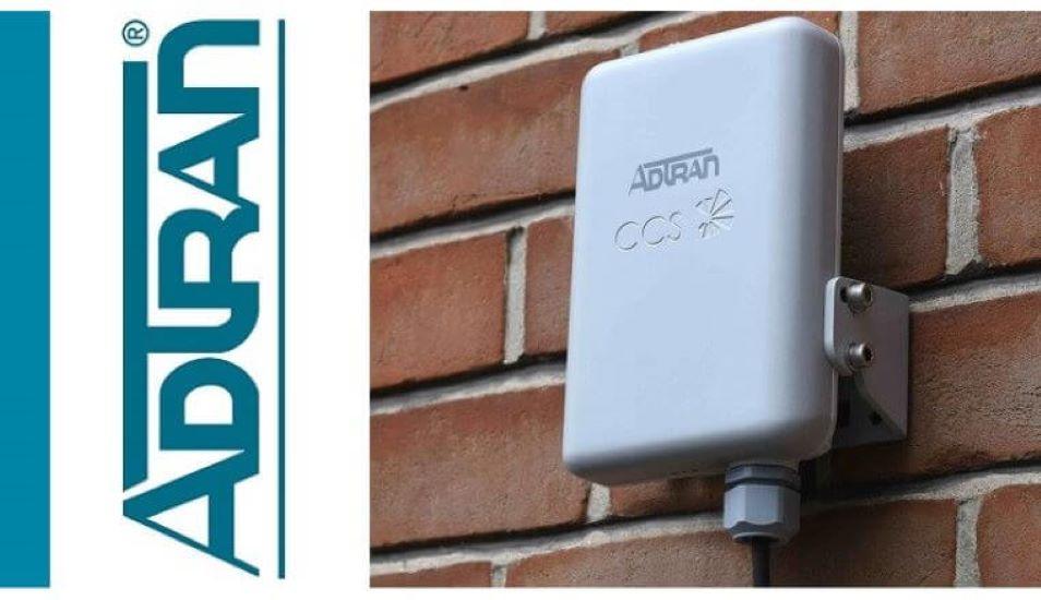 ADTRAN Goes FWA to Broaden Residential Broadband Mass Appeal