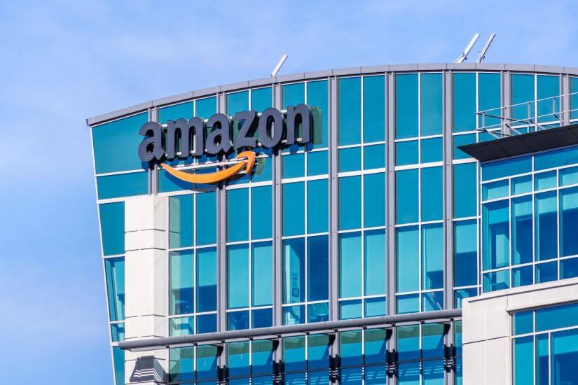 Amazon Hiring Spree Continues With September 16 Career Day