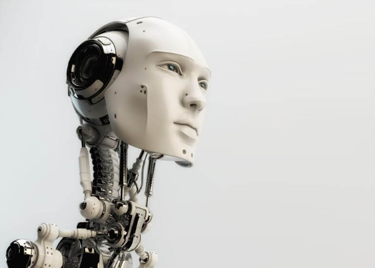How The Human + Machine Workforce Is Being Accelerated By COVID-19
