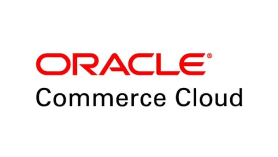 Oracle Commerce: Unpacking the Business in the Wake of Misinformation