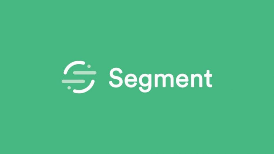 Segment launches Data Lakes To Simplify CDP Complexity