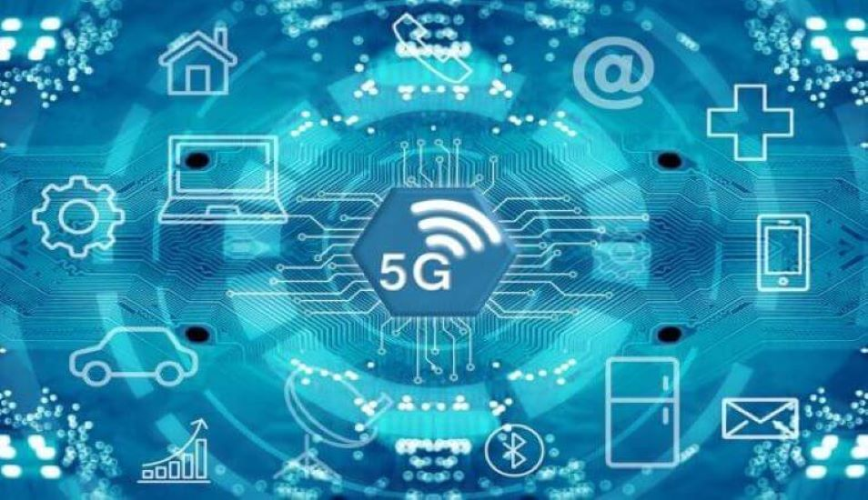 5G Milestone: Verizon, Ericsson and Qualcomm Join Forces to Demonstrate Peak Speeds of 5 Gbps Data Speeds for First Time