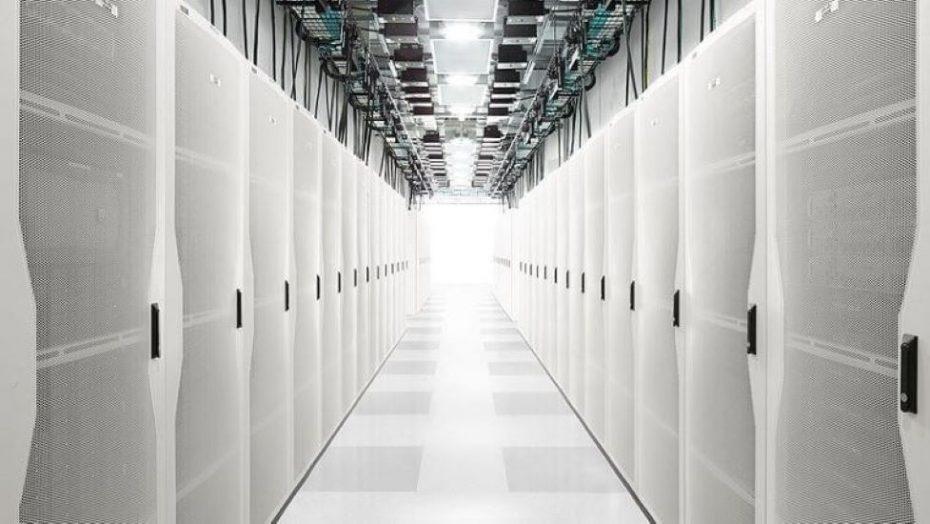 Cisco's New Edge WAN Platform Flexibly Provides Cloud Assurances to Organizations