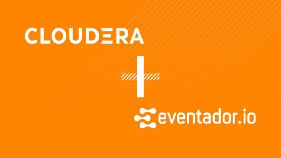 Cloudera Acquires Eventador to Expand Stream Processing Capabilities