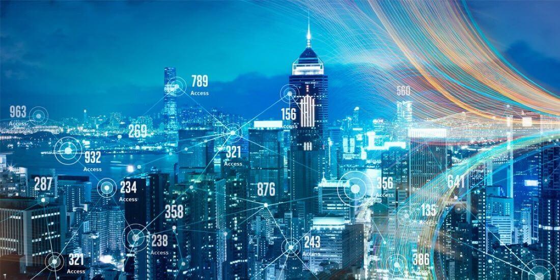 Intel Updates 5G Network Infrastructure To Focus on $25 Billion Market