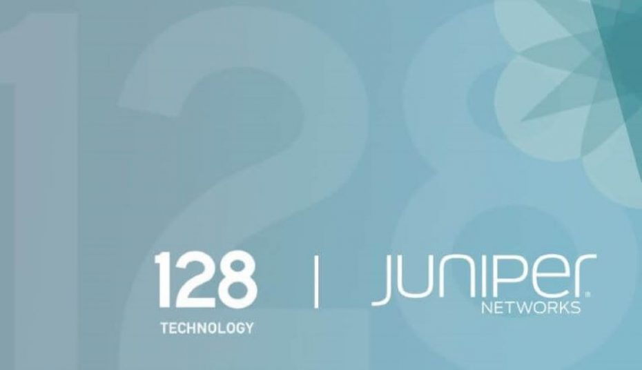 Juniper Acquires 128 Technology to Swiftly Differentiate its SD-WAN Portfolio but Must Prove Market Readiness