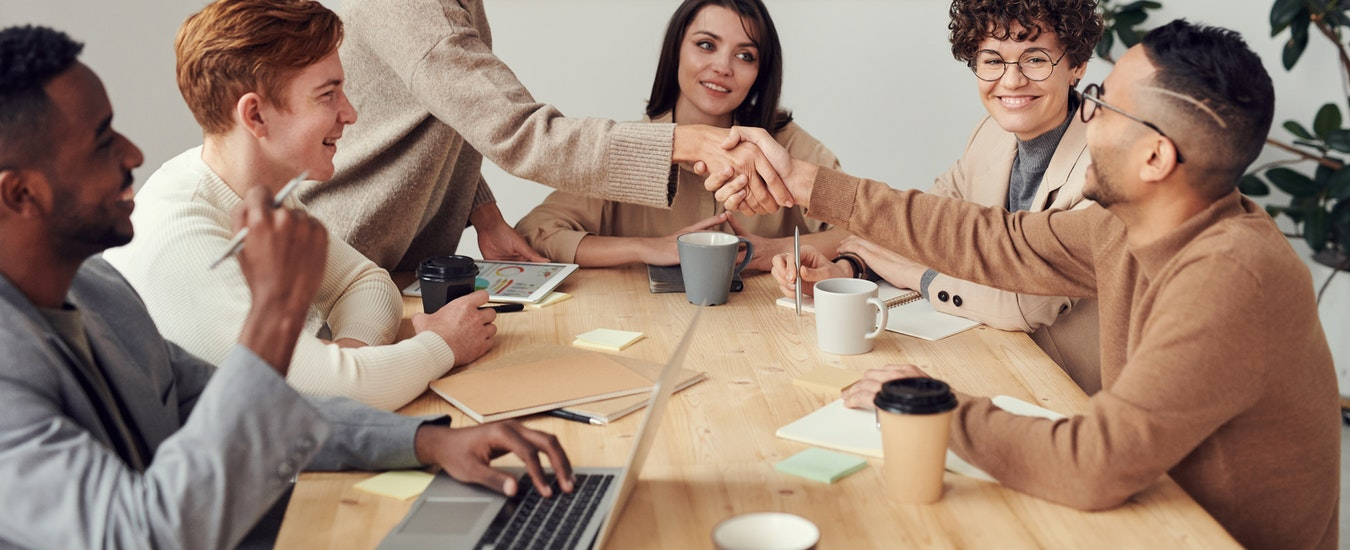 6 Reasons You Need a Collaboration Platform Now More Than Ever