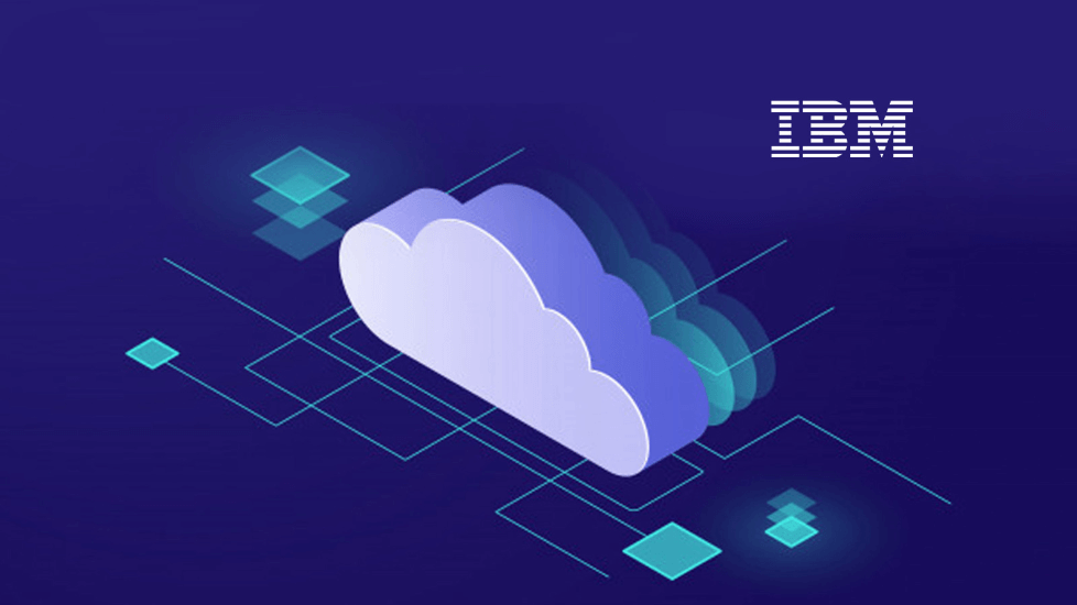 IBM Deepens its Observability Bench, Announcing Instana Acquisition