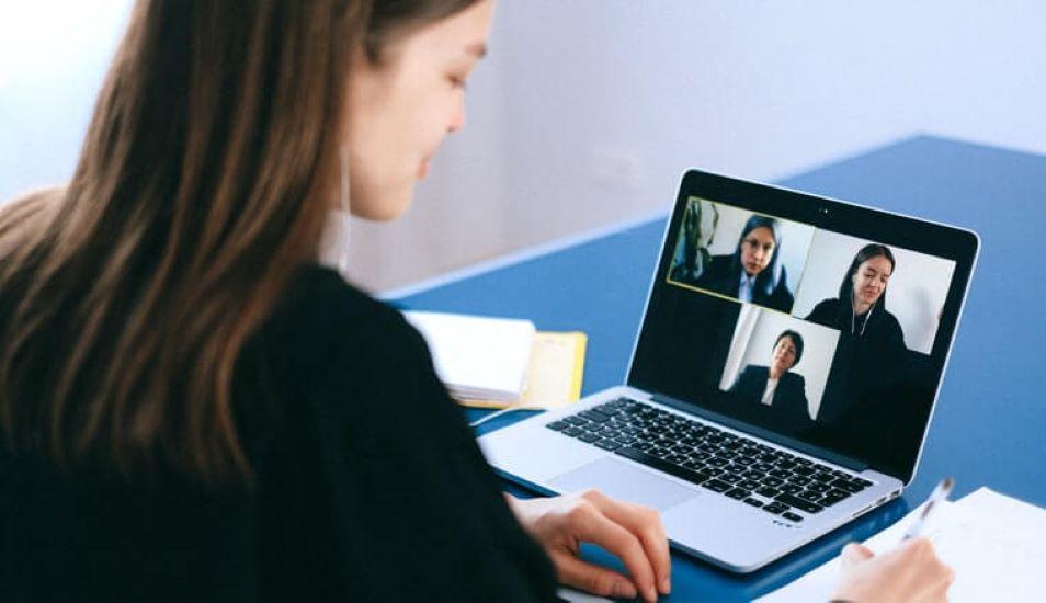 Microsoft Adds Teams App Integrations for Video Meetings
