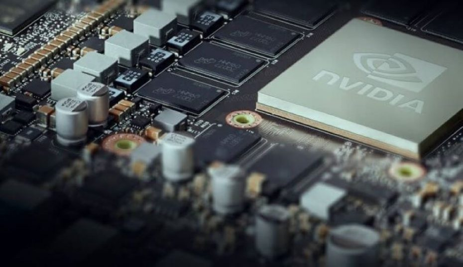 NVIDIA's DRIVE Platform to Power Hyundai's Newly Launched Connected Car OS Across Entire Fleet