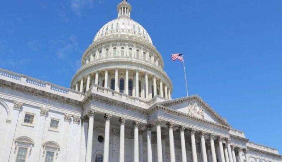 Open RAN 5G Bill: Congress Ups 5G Stakes with Passage of $750 Million Open RAN 5G Bill