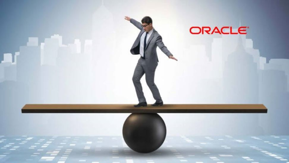 Oracle Digital Experience for Communications Prepares CSPs to Lead Radical Transformation of Customer Experience