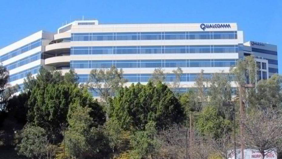 Qualcomm Q4 Blows Past Expectations as 5G Surges