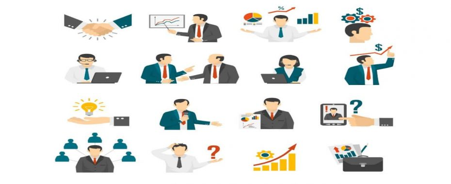 5 Tips to Digitally Transform Your Business Communications to Drive Growth in 2021 (1)