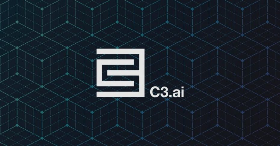 C3.ai IPO Reflects Momentum Around Vertical AI Solutions