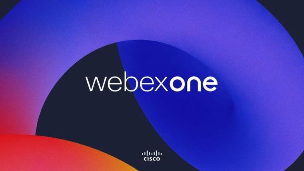 Cisco WebexOne Cisco Injects Webex with a Massive Dose of Exciting AI-powered Features