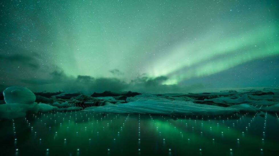 HPE Accelerates Mainstream Adoption of HPC as a service Through HPE GreenLake