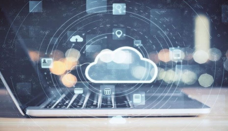 Pexip's New Private Cloud — The Missing Piece in Video Conferencing's Security vs Scalability Conundrum