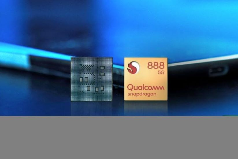 Qualcomm Snapdragon Summit, Day 1: Qualcomm's Powerful New Snapdragon 888 5G Chipset Will Define Premium Mobile Experiences in 2021