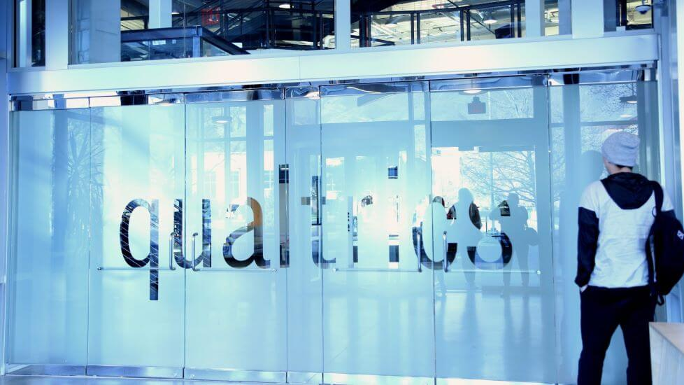 The SAP Spin-Off of Qualtrics is Official as IPO Paperwork is Filed