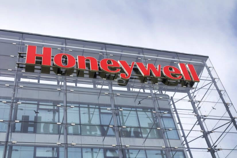 Honeywell Survey Explores Role Of Safety In Return To Work