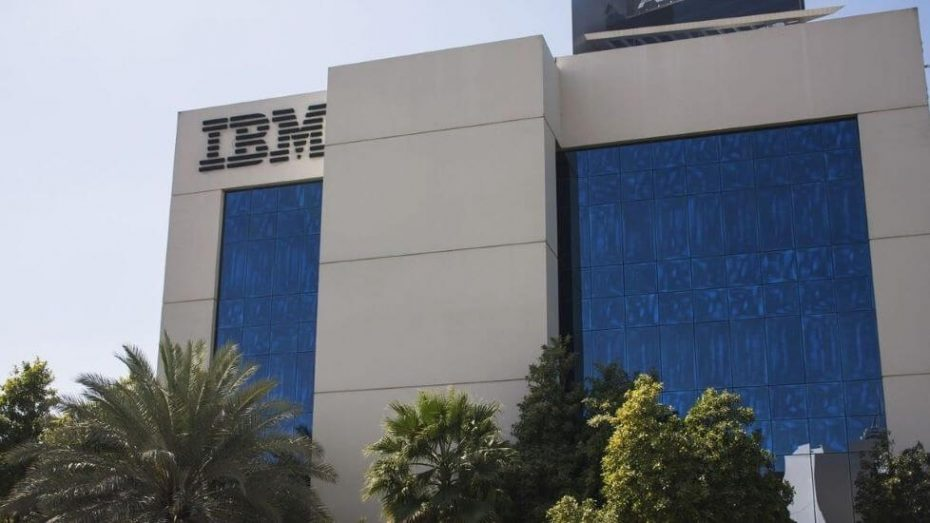 IBM Acquires 7Summits to Expand Salesforce Capabilities