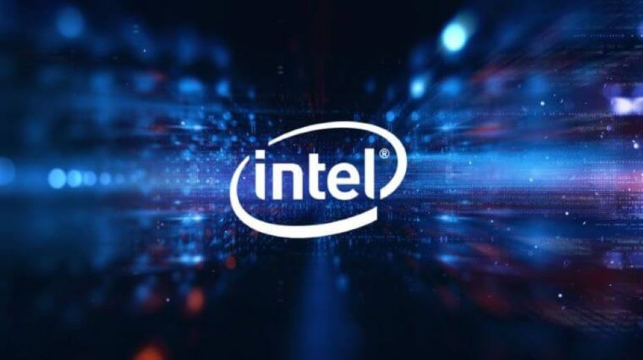 Intel Channels Unity for Intel Partner Alliance Debut