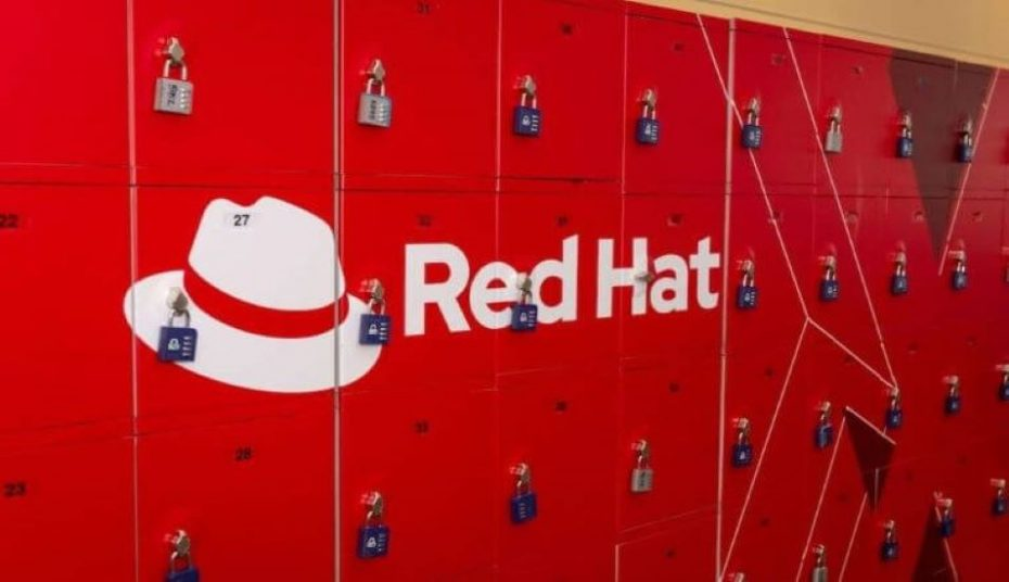 Red Hat Buys StackRox to Strengthen Security and Hybrid Cloud
