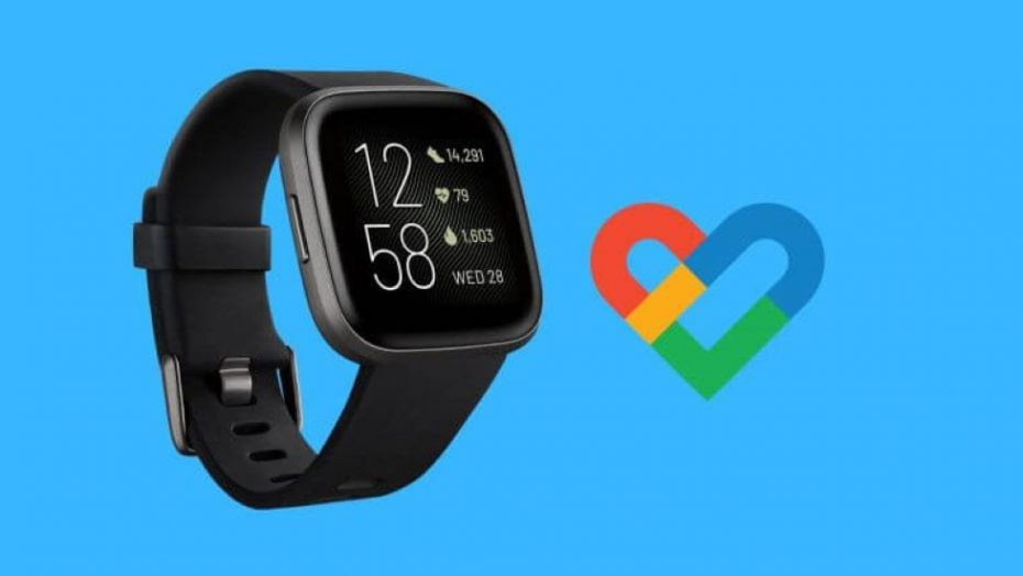 What Google's Acquisition of Fitbit Means for Google's Expanding Experience Ecosystem, the Future of Wear OS, and User Privacy
