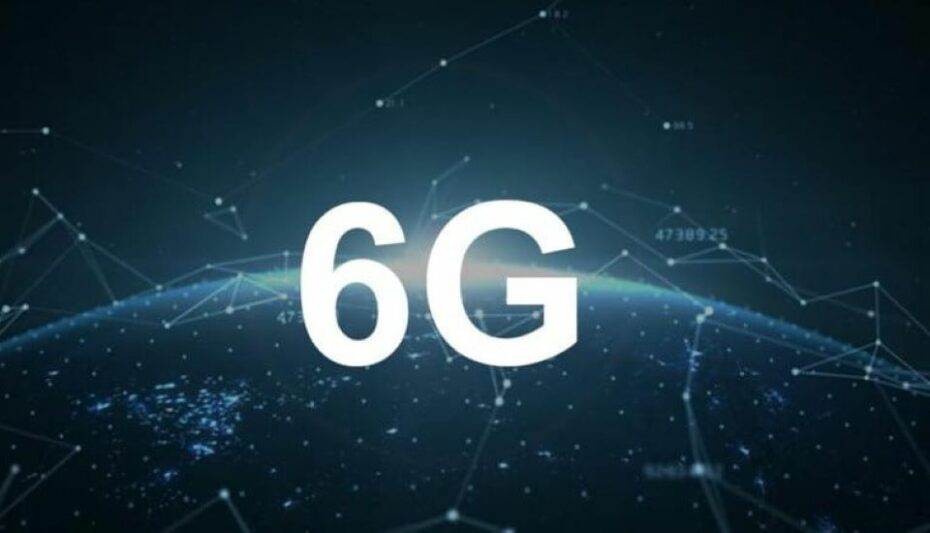6G Technology Will Have a Major Impact on Electronics of All Kinds