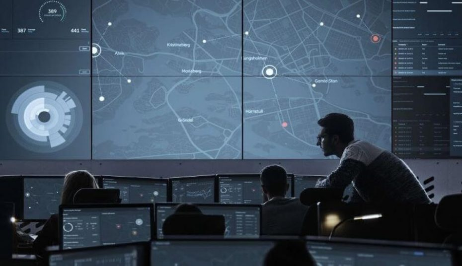 Ericsson Digital BSS Make Cloud Deliver on its Promises in BSS Transformation