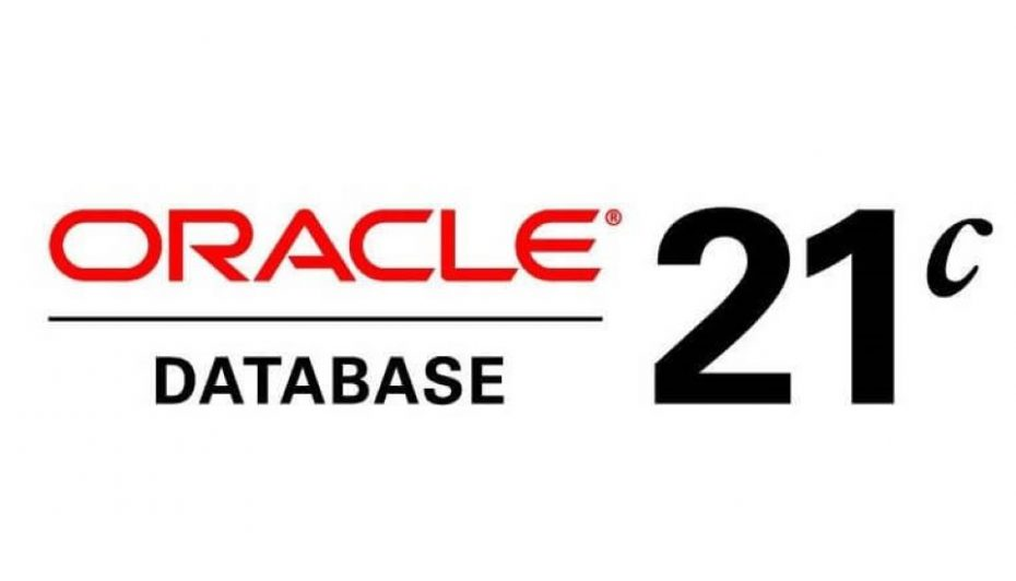 Oracle Database 21c Powering Blockchain and AutoML Innovations