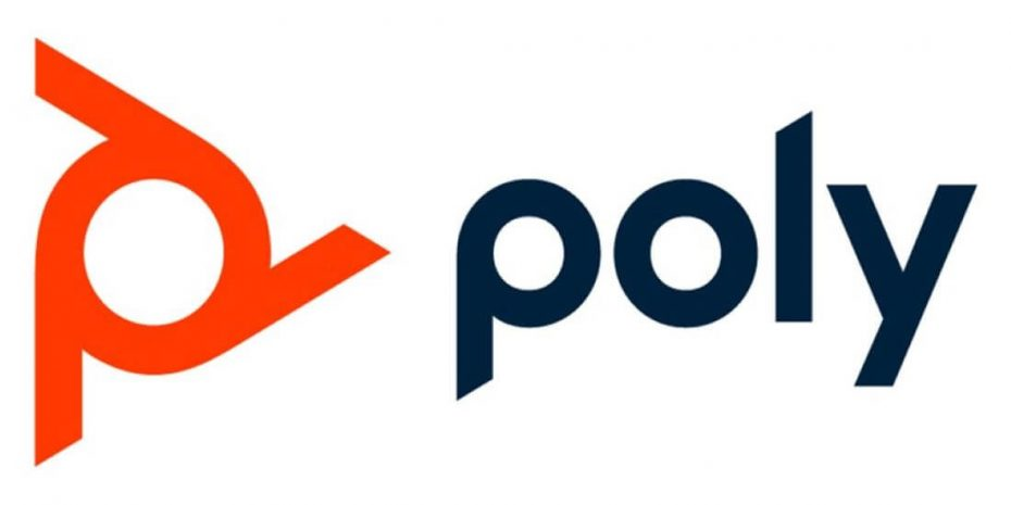Poly Announces New P Series to Enhance Remote Work Experience