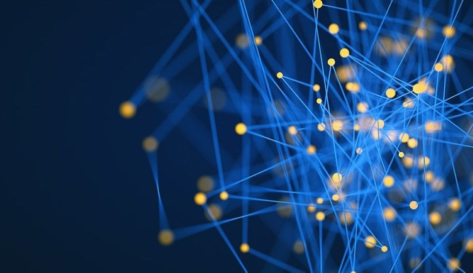 Verizon Business Strengthens SD-WAN Proposition through Cisco Alliance Expansion