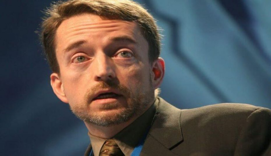 With Gelsinger as New CEO, Intel Gets an Engineer Who Can Bring Back Innovation