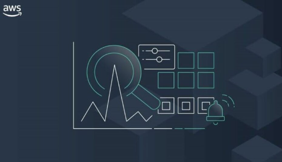 AWS's Amazon Lookout for Metrics Solution Uses Machine Learning to Automate Business KPI Monitoring