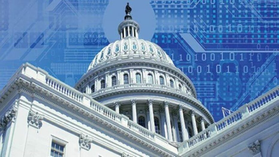 Bipartisan Lawmakers Work Toward Disclosure Bill for Cybersecurity Breaches