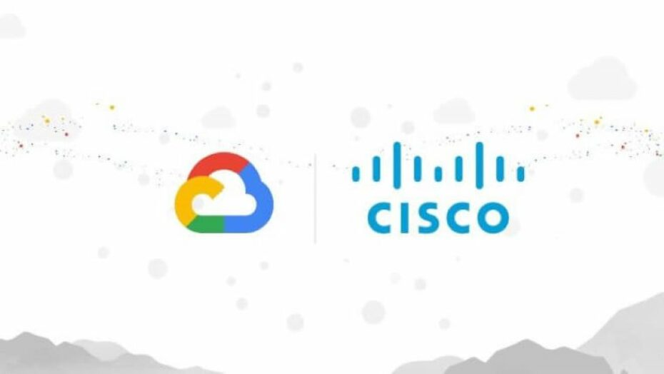 Cisco Eases Multicloud Burdens by Making SD-WAN Cloud Hub Part of Google Cloud