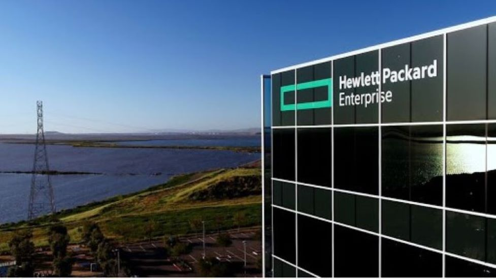 HPE Raises the Stacks in the Open RAN Realm -min (1)