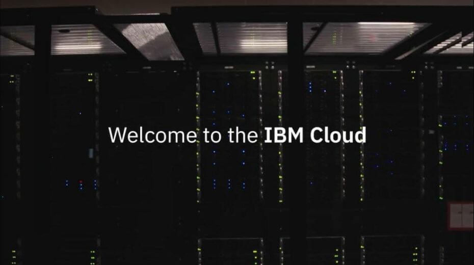 IBM's Newest Hybrid Initiative Goes GA With Cloud Satellite
