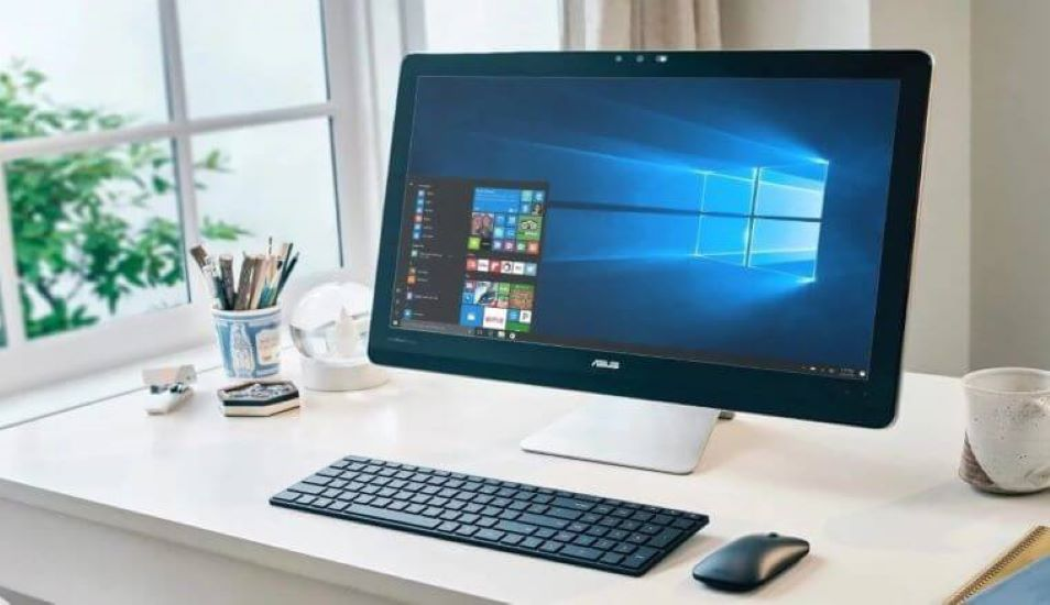 Microsoft's Move to Make Power Automate Desktop Free is a Major Power Play