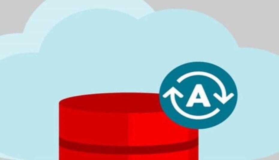 Oracle Autonomous Data Warehouse Ready to Power More Self-Driving Cloud Data Warehouse Adoption