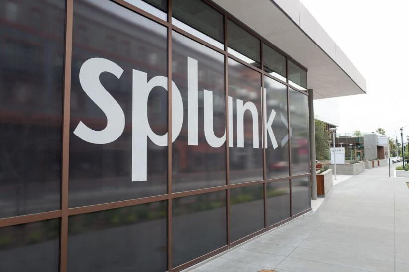 Splunk Fiscal Q4 and Full Year Builds on Cloud and ARR Momentum