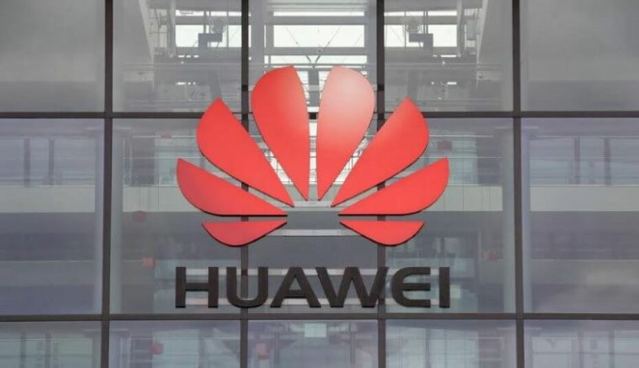 The U.S. Tightens Restrictions on 5G-related Technology Sales to Huawei